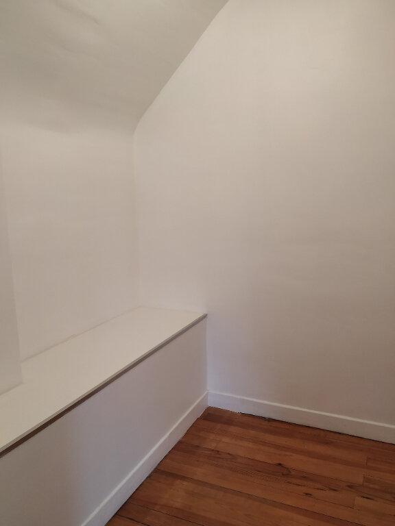 Appartement à louer 1 30.93m2 à Clairoix vignette-6