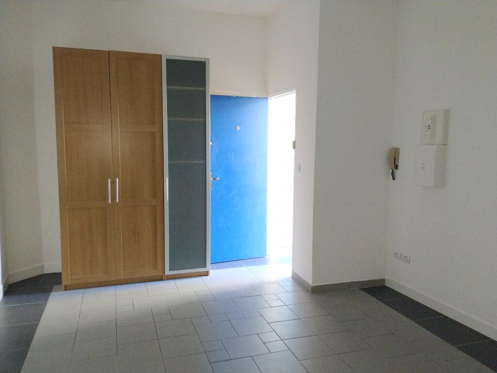 Appartement à louer 1 23.56m2 à Compiègne vignette-5