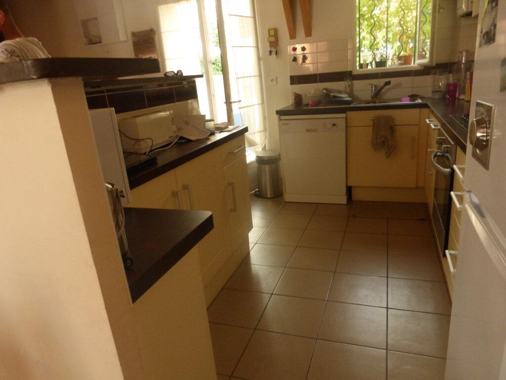 Maison à vendre 5 100m2 à Gardanne vignette-5