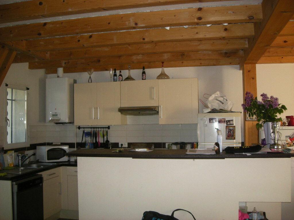 Maison à vendre 5 100m2 à Gardanne vignette-6