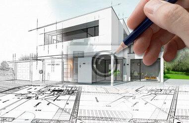 Maison à vendre 4 92.91m2 à Gardanne vignette-2