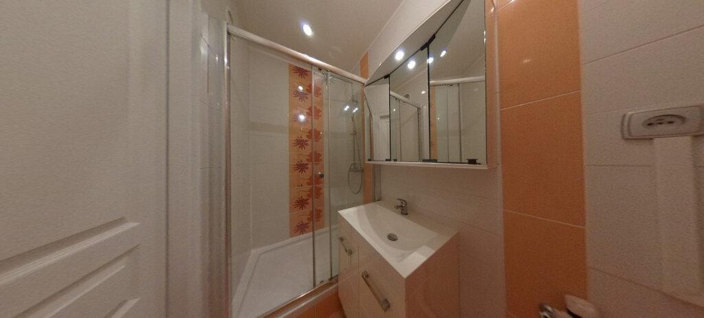 Appartement à louer 2 33.1m2 à Gardanne vignette-3