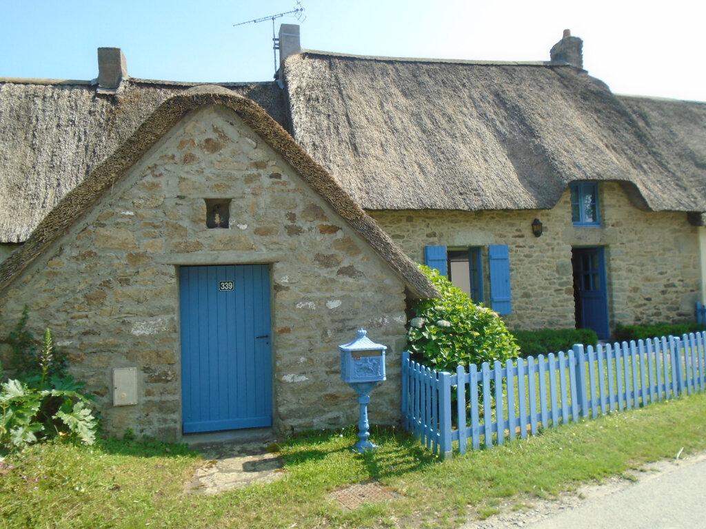 Maison à vendre 3 78m2 à Saint-Lyphard vignette-1