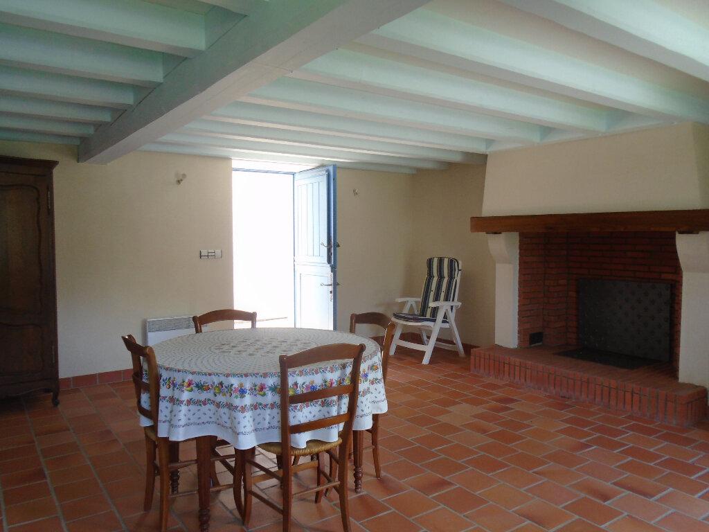 Maison à vendre 3 78m2 à Saint-Lyphard vignette-4
