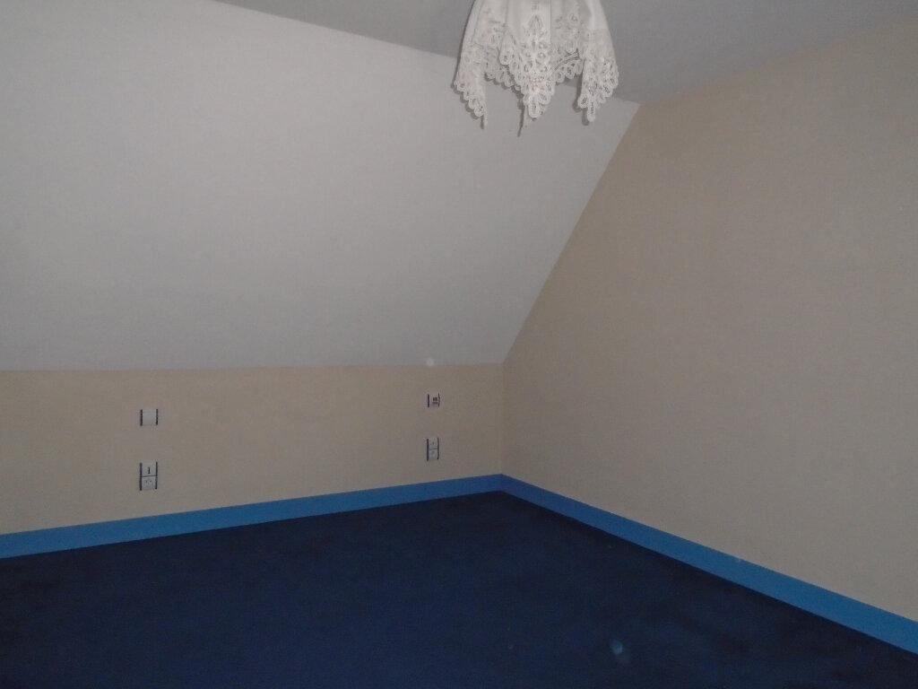 Maison à vendre 3 78m2 à Saint-Lyphard vignette-8
