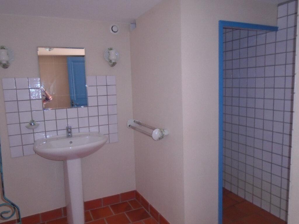 Maison à vendre 3 78m2 à Saint-Lyphard vignette-9