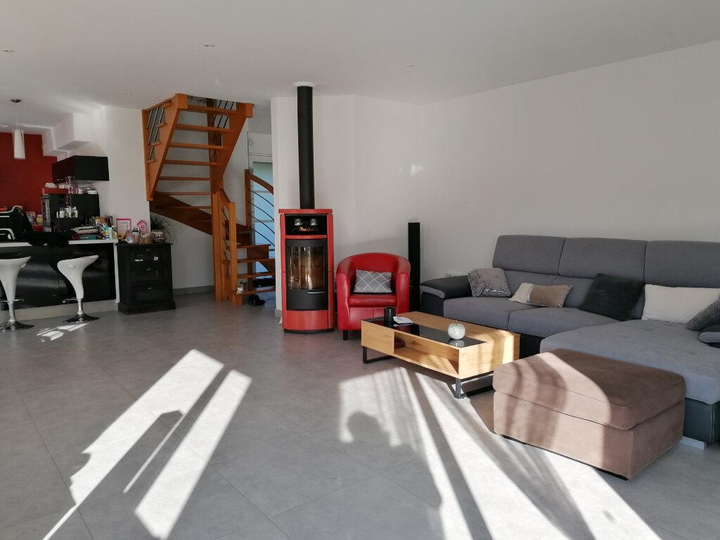 Maison à vendre 5 157.5m2 à La Turballe vignette-5