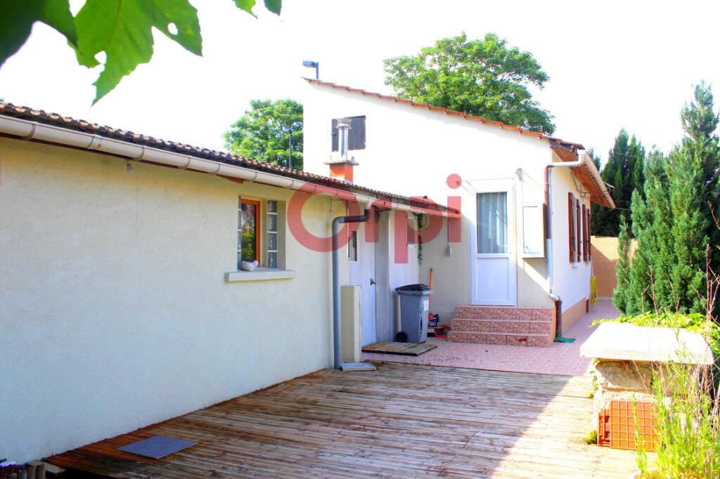 Maison à vendre 3 80m2 à Sartrouville vignette-2