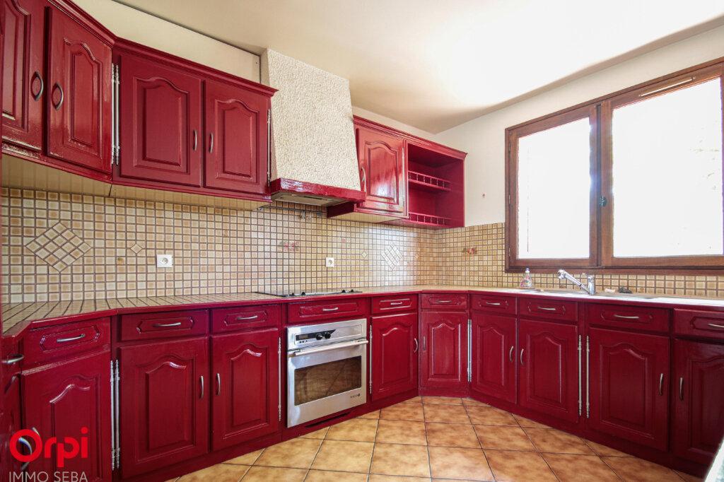 Maison à vendre 5 83m2 à Sartrouville vignette-4