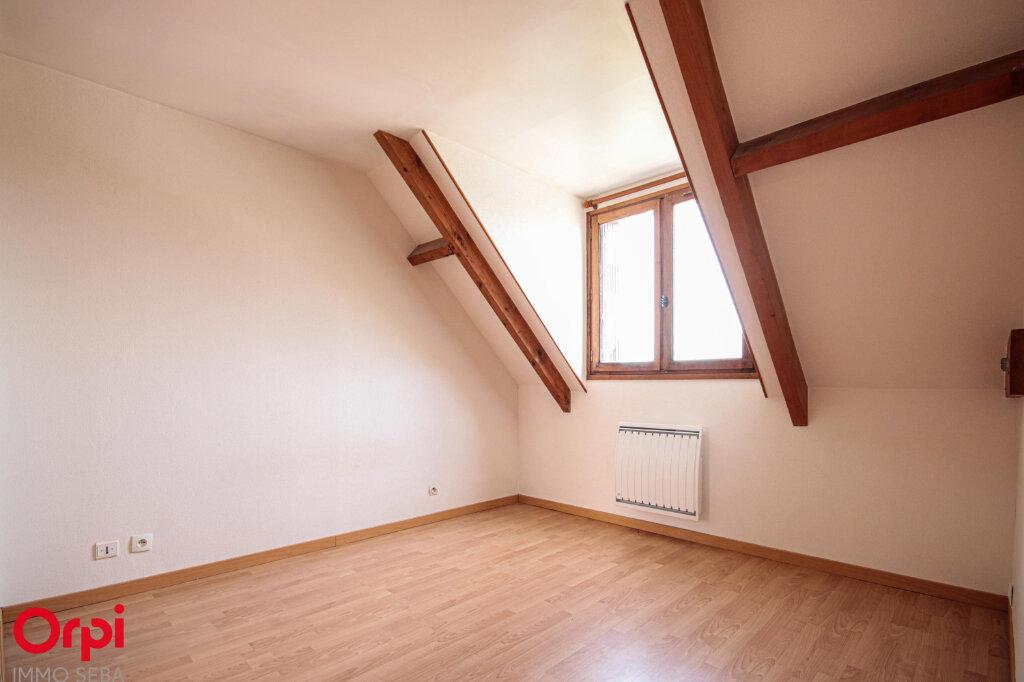 Maison à vendre 5 83m2 à Sartrouville vignette-6