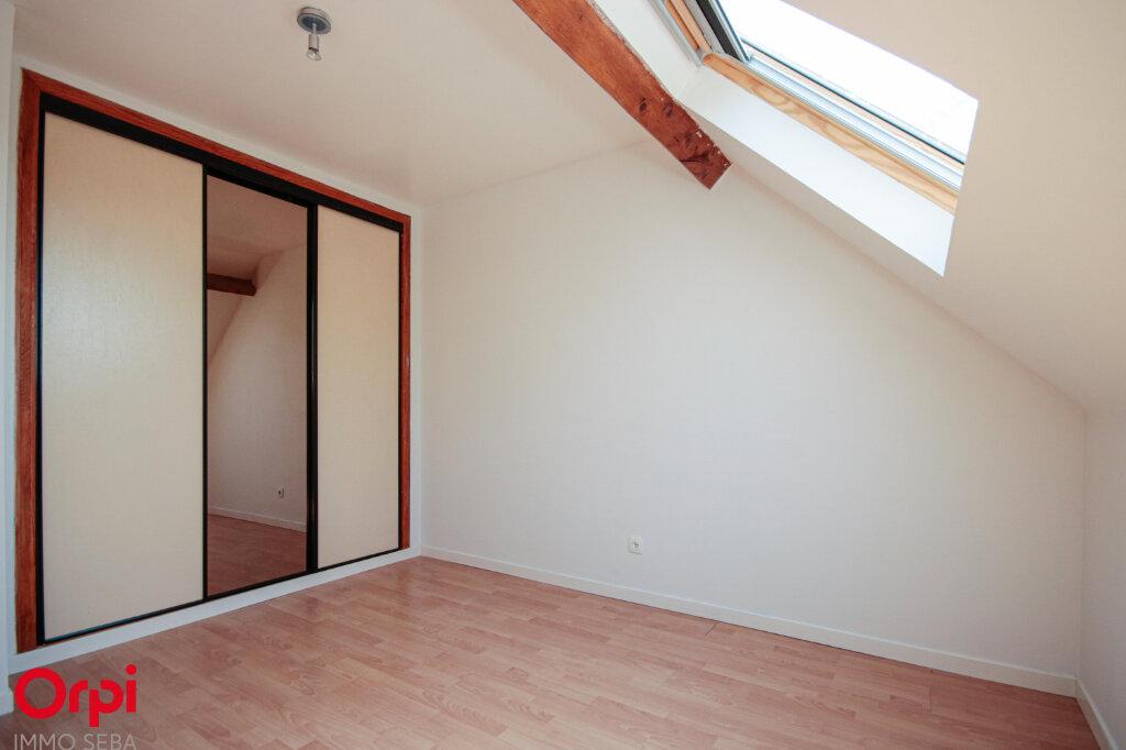 Maison à vendre 5 83m2 à Sartrouville vignette-8