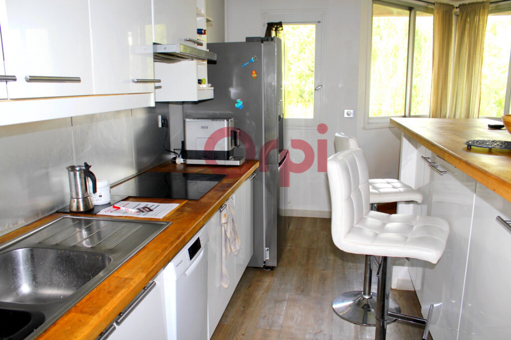 Appartement à vendre 3 72m2 à Sartrouville vignette-4