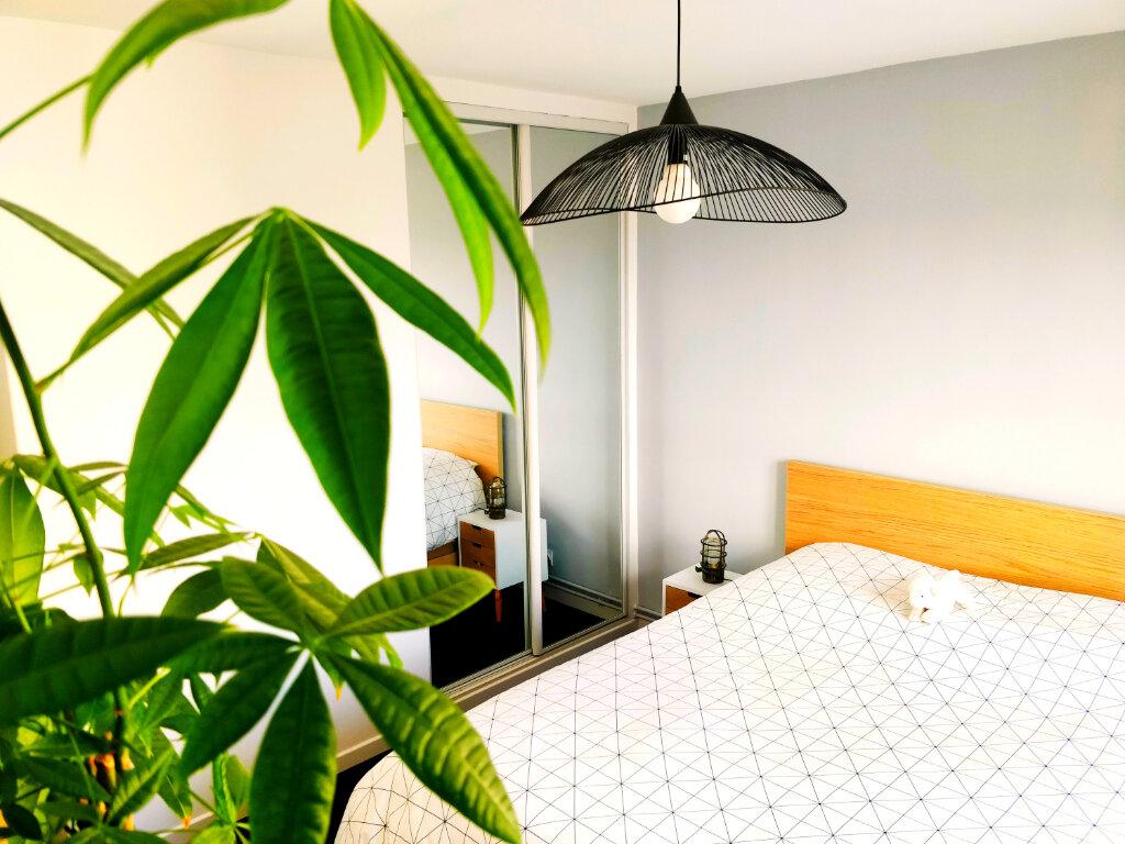 Appartement à louer 4 60.2m2 à Sartrouville vignette-4