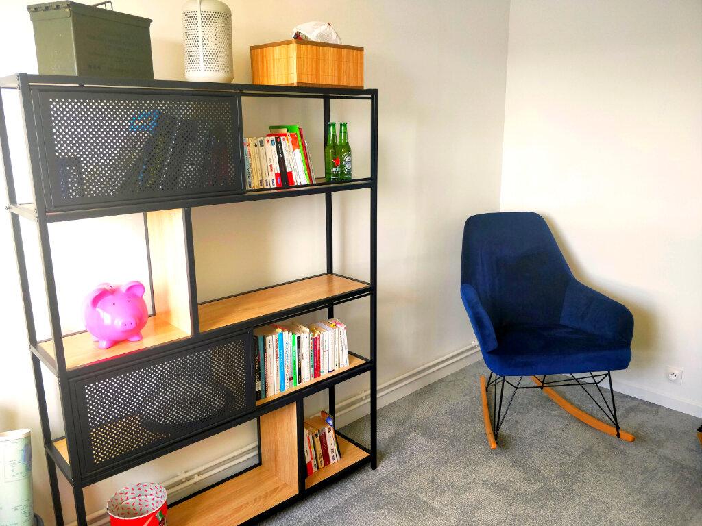 Appartement à louer 4 60.2m2 à Sartrouville vignette-6