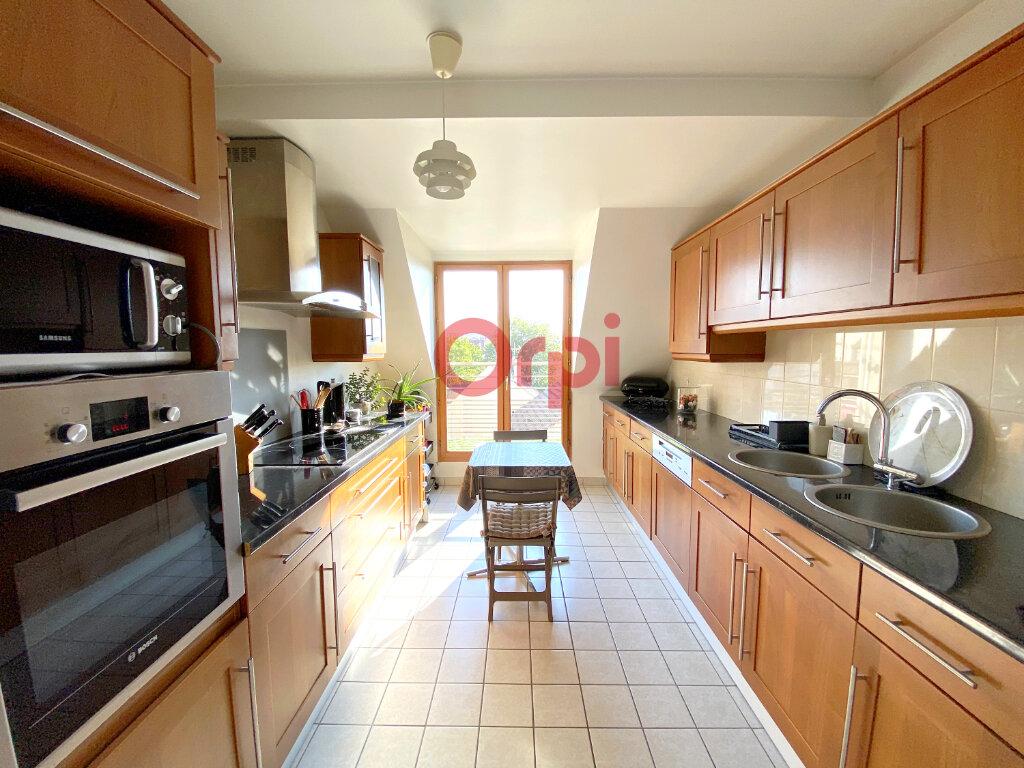 Appartement à vendre 3 80m2 à Sartrouville vignette-3