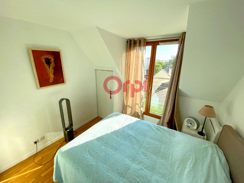 Appartement à vendre 3 80m2 à Sartrouville vignette-4