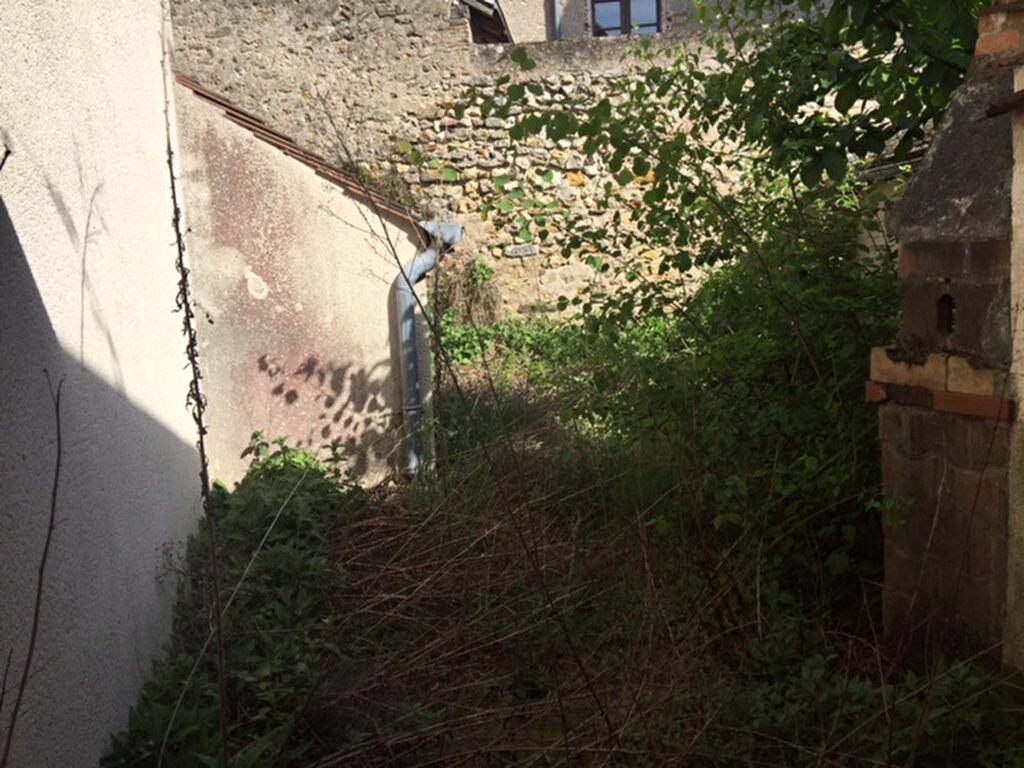 Maison à vendre 4 100m2 à La Chapelle-Montmartin vignette-4