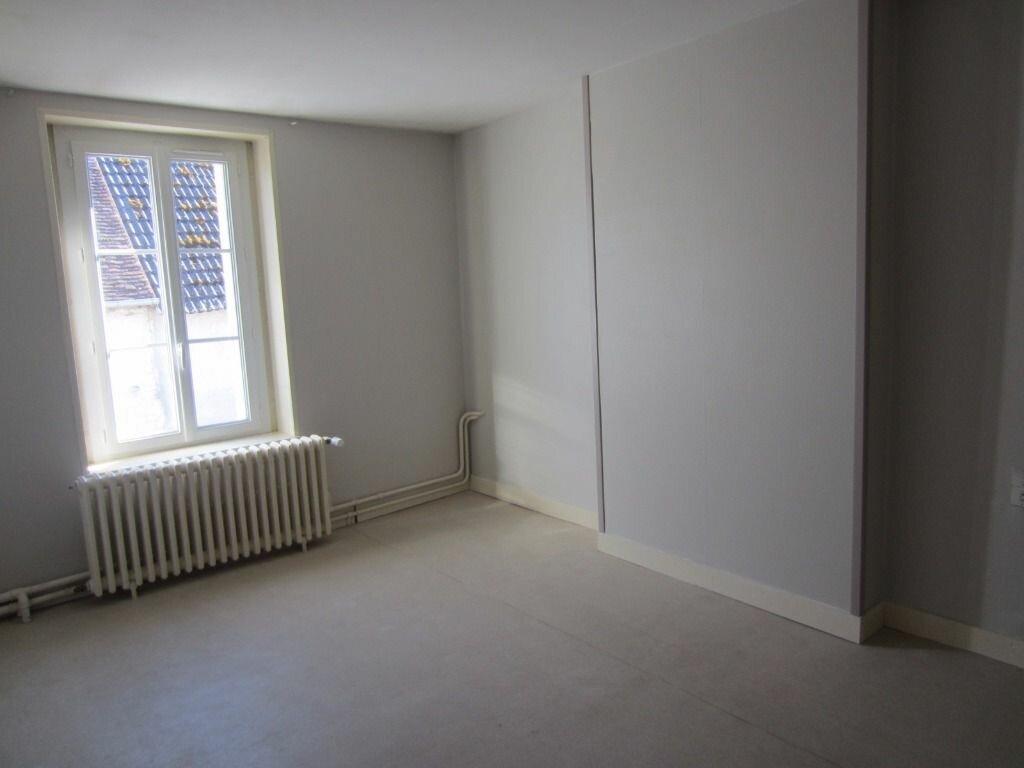 Maison à louer 4 84.2m2 à Selles-sur-Cher vignette-7