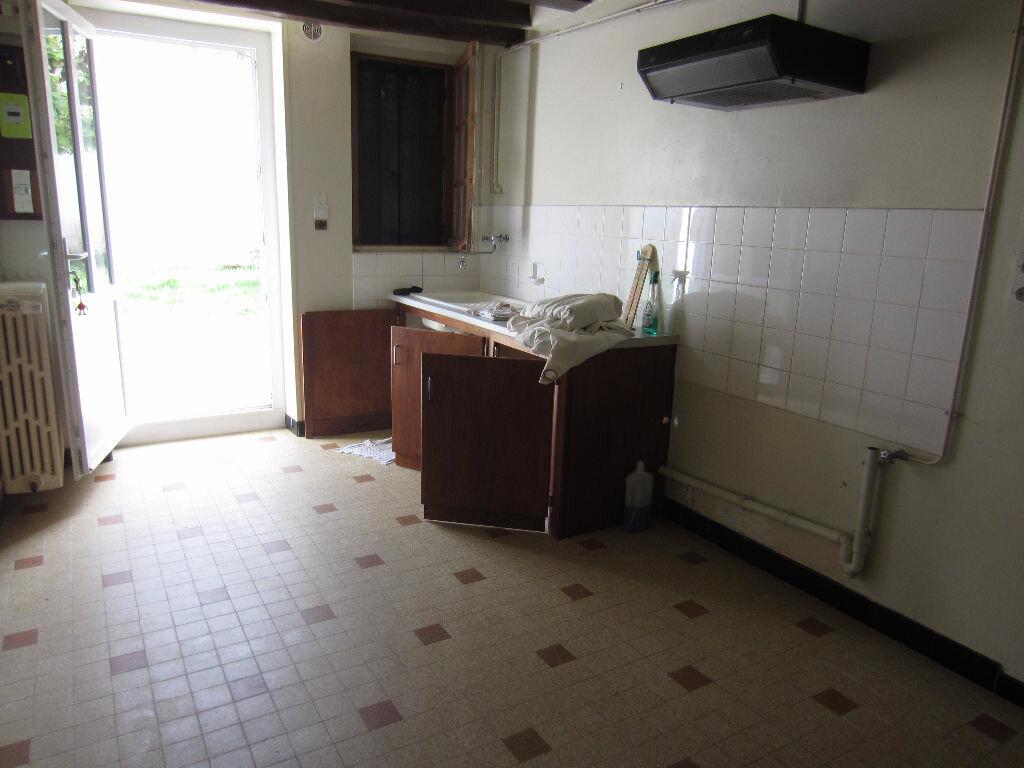 Maison à louer 4 84.2m2 à Selles-sur-Cher vignette-11