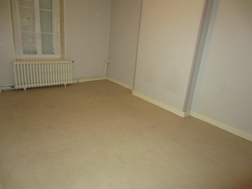 Maison à louer 4 84.2m2 à Selles-sur-Cher vignette-14