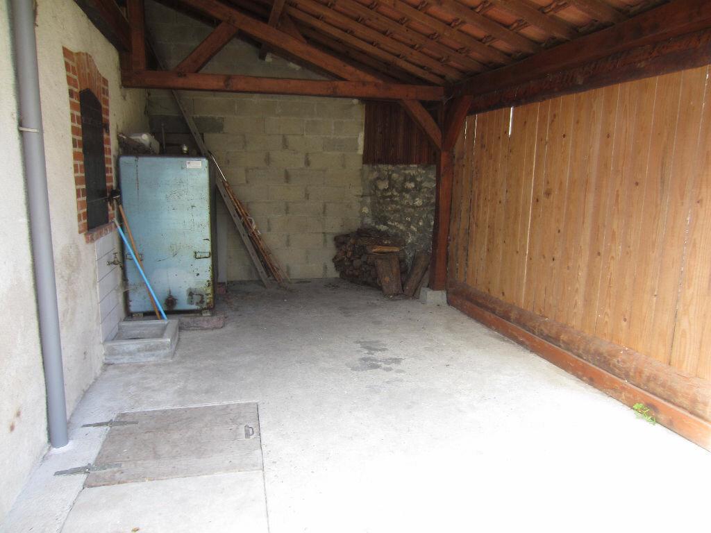 Maison à louer 4 84.2m2 à Selles-sur-Cher vignette-16