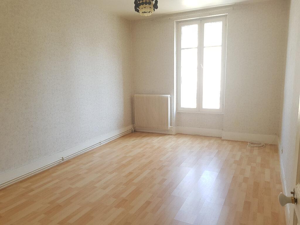 Maison à vendre 6 109m2 à Romorantin-Lanthenay vignette-5