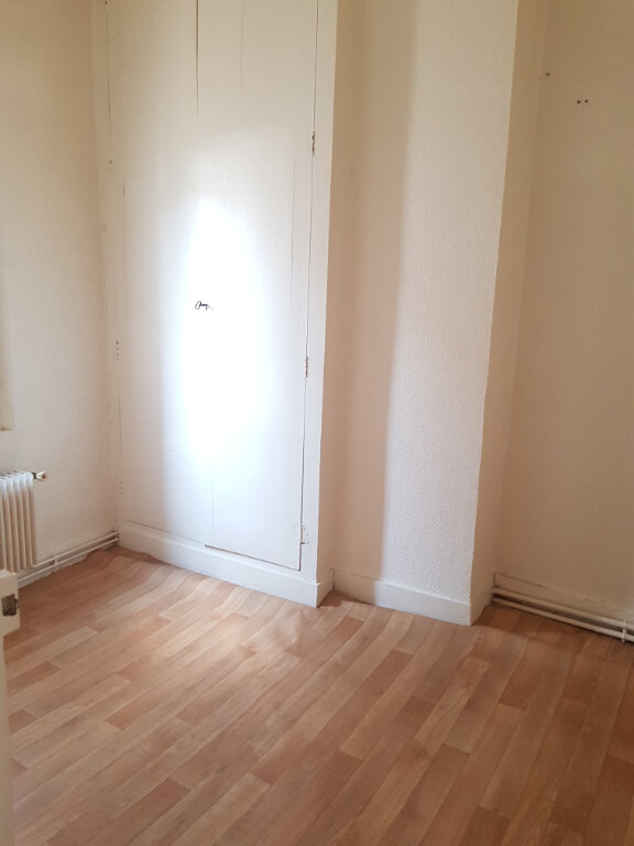 Maison à vendre 6 109m2 à Romorantin-Lanthenay vignette-11