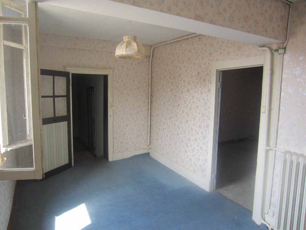 Maison à vendre 4 98m2 à Selles-sur-Cher vignette-2