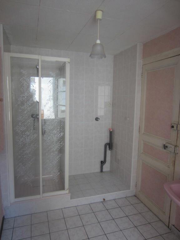 Maison à vendre 4 98m2 à Selles-sur-Cher vignette-3