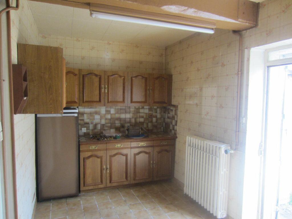 Maison à vendre 4 98m2 à Selles-sur-Cher vignette-4