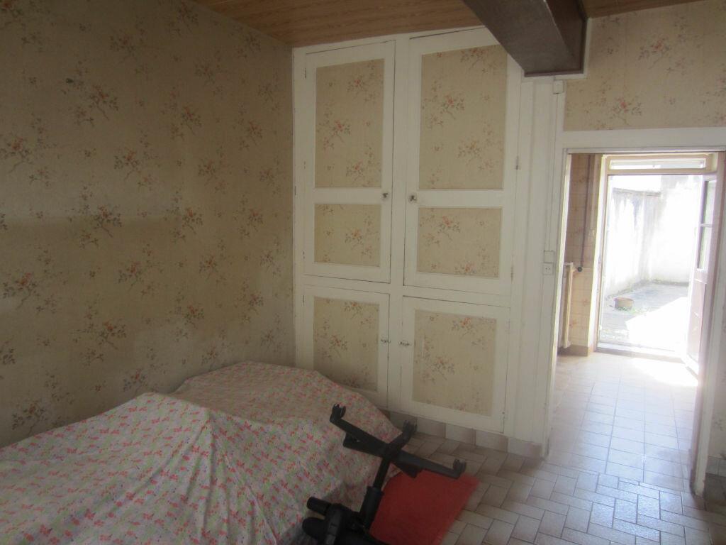 Maison à vendre 4 98m2 à Selles-sur-Cher vignette-6
