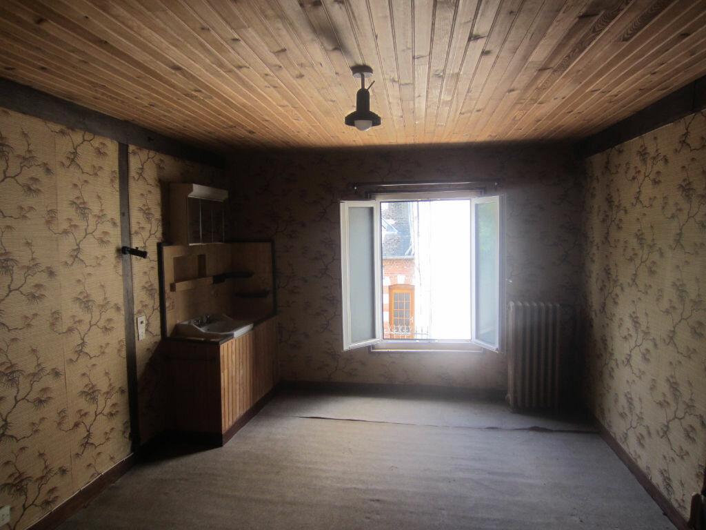 Maison à vendre 4 98m2 à Selles-sur-Cher vignette-7