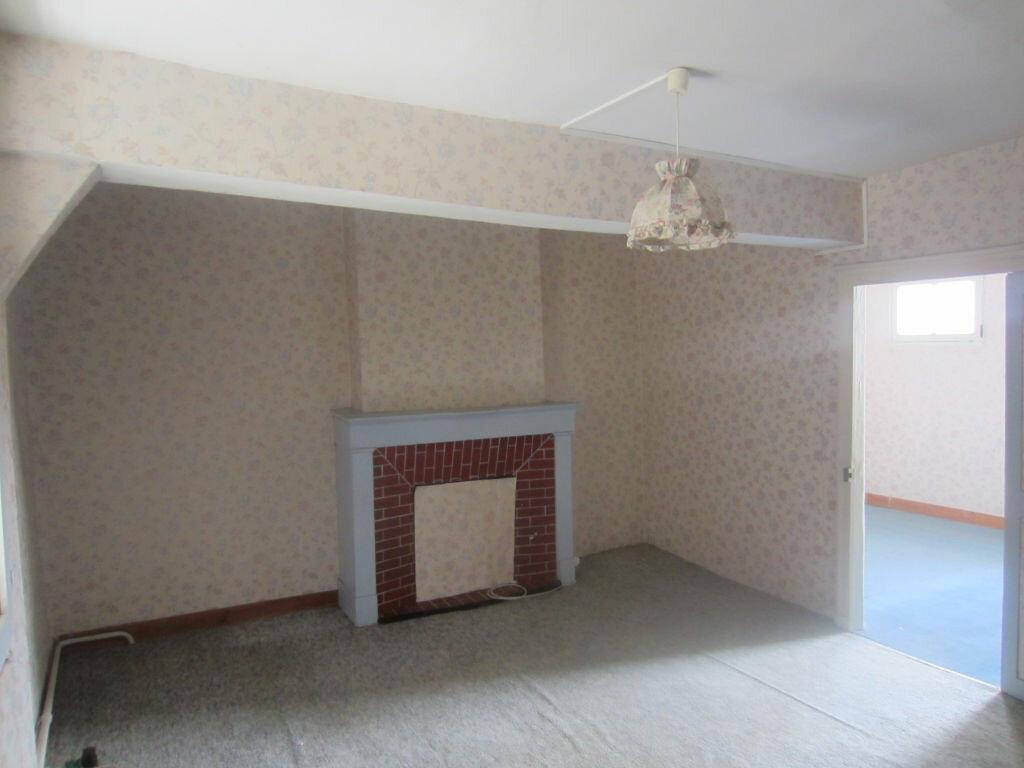 Maison à vendre 4 98m2 à Selles-sur-Cher vignette-9