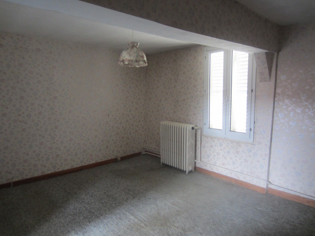 Maison à vendre 4 98m2 à Selles-sur-Cher vignette-10