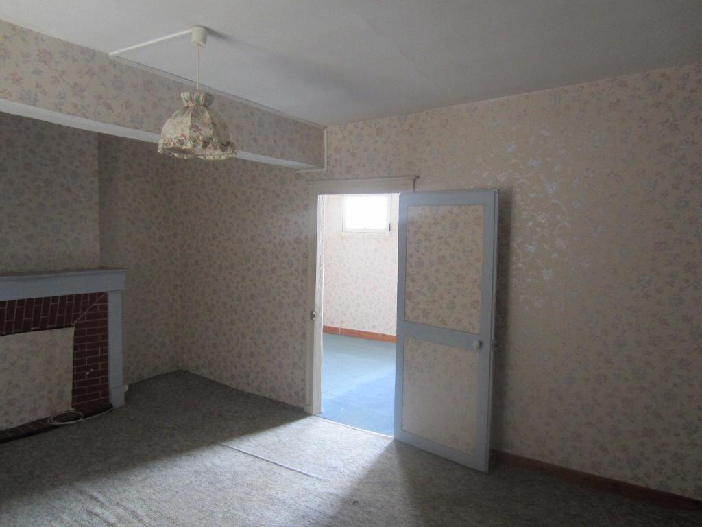 Maison à vendre 4 98m2 à Selles-sur-Cher vignette-11