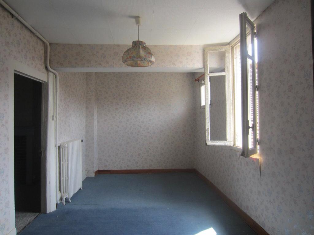 Maison à vendre 4 98m2 à Selles-sur-Cher vignette-12
