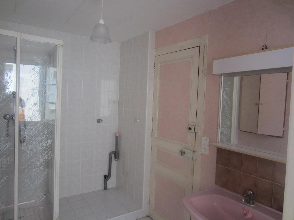 Maison à vendre 4 98m2 à Selles-sur-Cher vignette-13