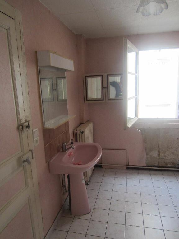 Maison à vendre 4 98m2 à Selles-sur-Cher vignette-14