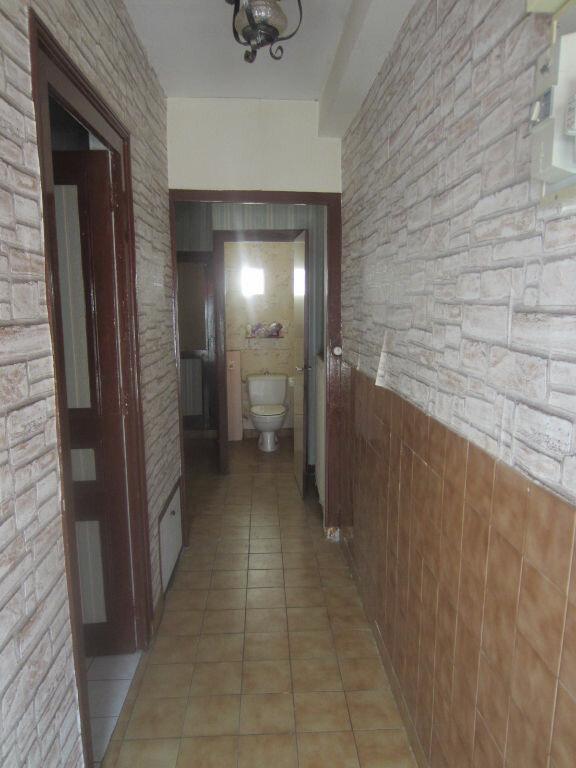 Maison à vendre 4 98m2 à Selles-sur-Cher vignette-15