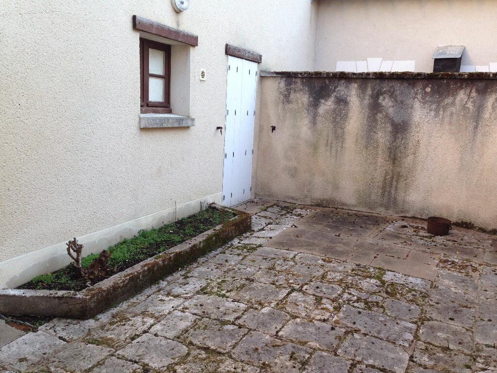 Maison à vendre 4 98m2 à Selles-sur-Cher vignette-16