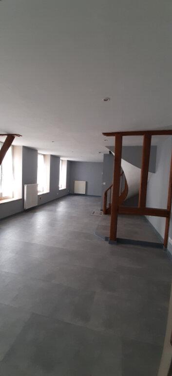 Appartement à louer 3 88m2 à Romorantin-Lanthenay vignette-3