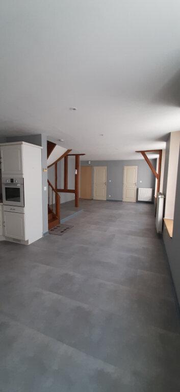 Appartement à louer 3 88m2 à Romorantin-Lanthenay vignette-6