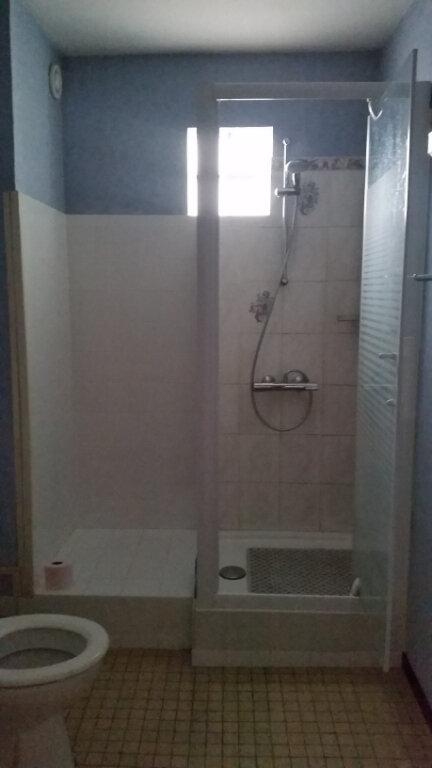 Appartement à louer 1 30.12m2 à Romorantin-Lanthenay vignette-5