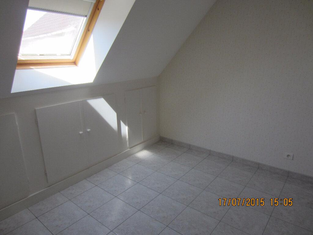 Maison à louer 2 51m2 à Pruniers-en-Sologne vignette-3