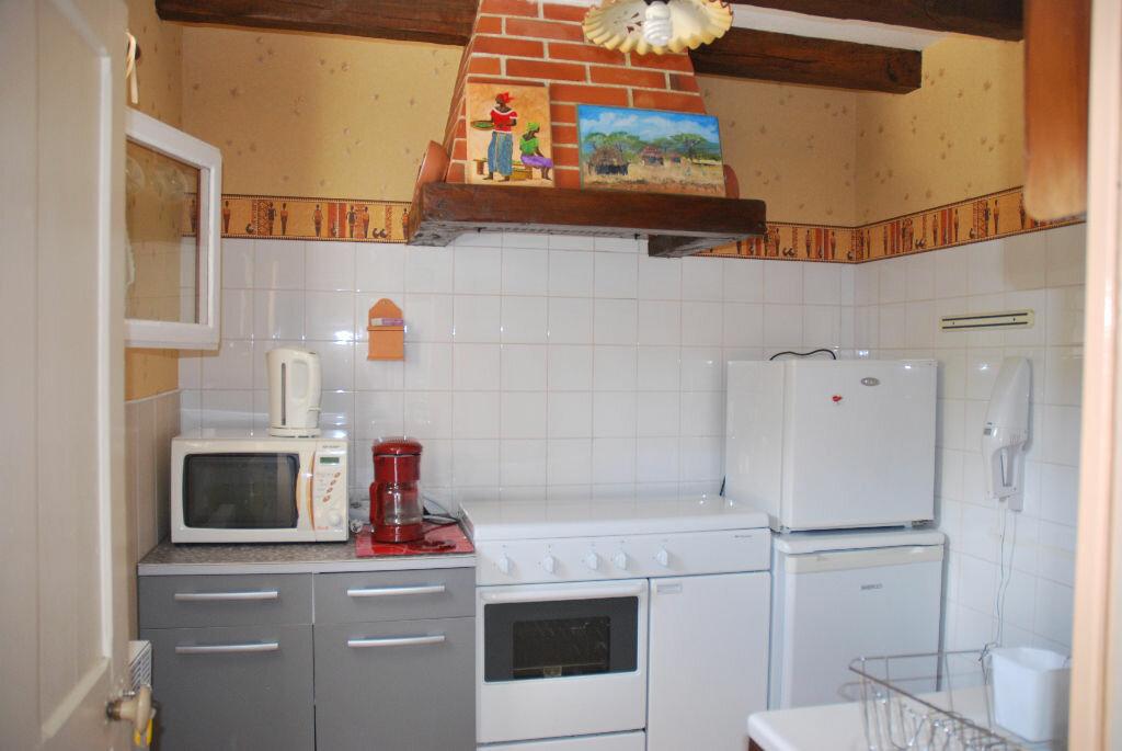 Maison à vendre 7 168.9m2 à Pruniers-en-Sologne vignette-18