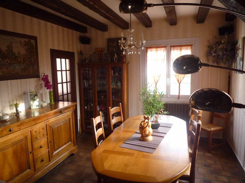 Maison à vendre 8 124m2 à Loreux vignette-4