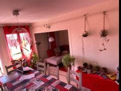 Appartement à louer 4 84m2 à Romorantin-Lanthenay vignette-3