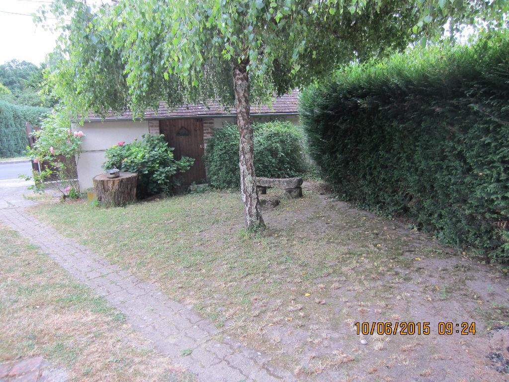 Maison à louer 4 73.29m2 à Pruniers-en-Sologne vignette-2