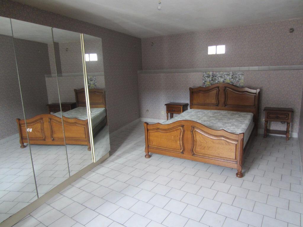 Maison à vendre 5 97m2 à Selles-sur-Cher vignette-3