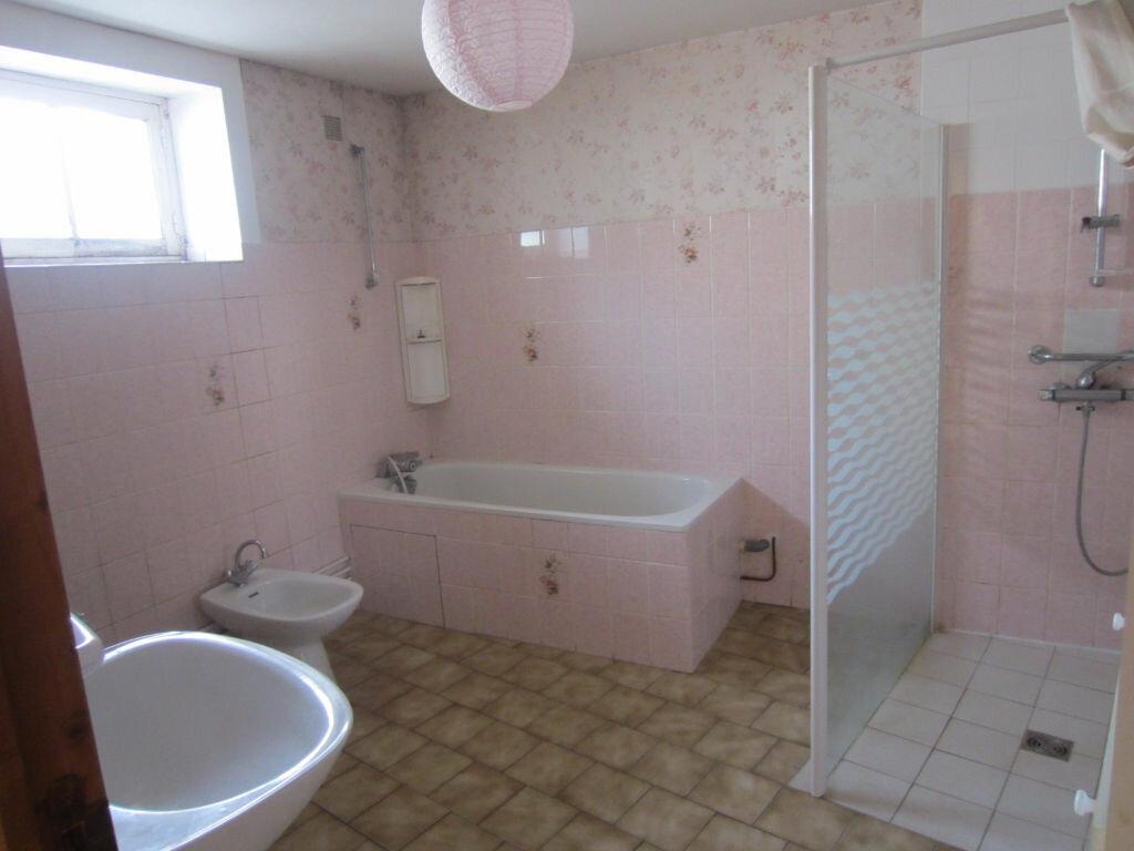 Maison à vendre 5 97m2 à Selles-sur-Cher vignette-4